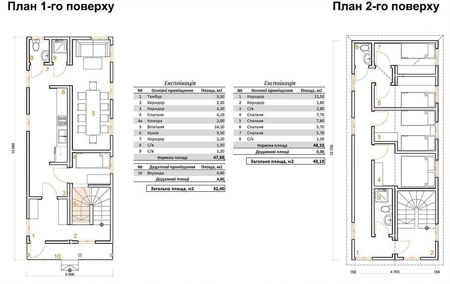 Готель Hostel 002 план