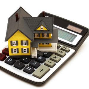 Чи варто економити на будівництві каркасного будинку?