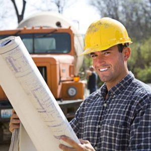 Як обрати підрядника для будівництва каркасного будинку