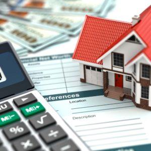 Побудувати будинок, чи купити: що дешевше?