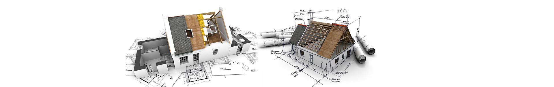 виготовлення швидкомонтованих будинків
