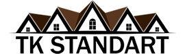 Будівельна компанія ТК стандарт